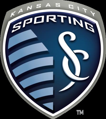 Sportingkc_onlinetv_medium