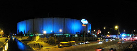 Rexall-place-night__c_fotoheimokramer_medium