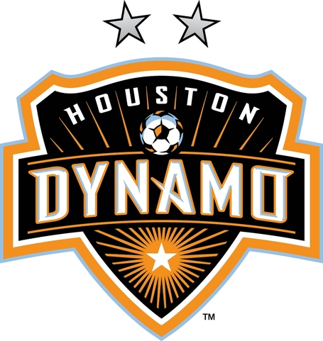 Dynamo_logo_medium