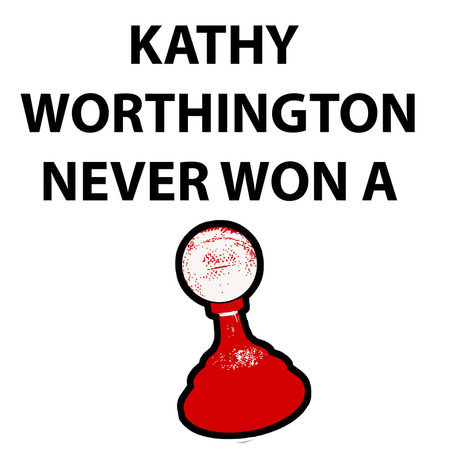 Kathyworthing_medium