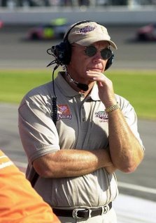 Joe_gibbs_racing_medium