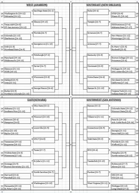 96-team_bracket_2011_medium