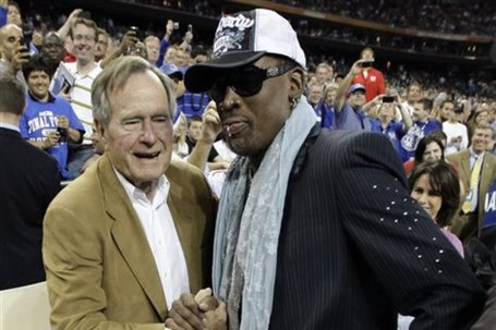 Georgebushdennisrodman_medium