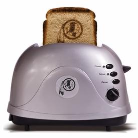 Toaster_medium