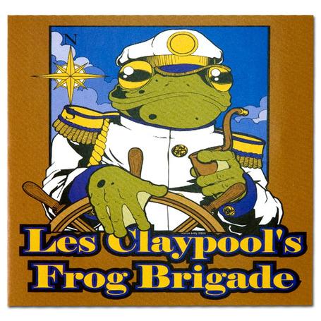Frogbrigade_medium