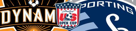Sportingkc_opencup_medium