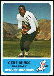 Mingo_gene_broncos2_card_medium