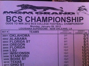 1_odds_to_win_2012_national_championship_medium