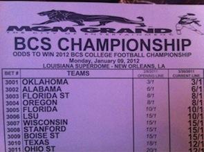 1_odds_to_win_2012_national_championship_medium