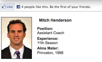 Mitchhendersonlike_medium