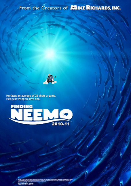Findingneemo_medium