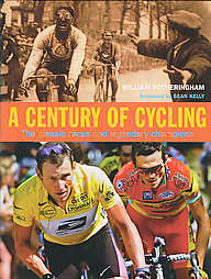 A Century of Cycling