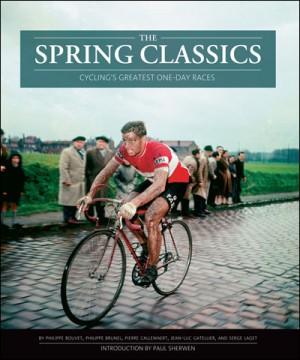 The Spring Classics