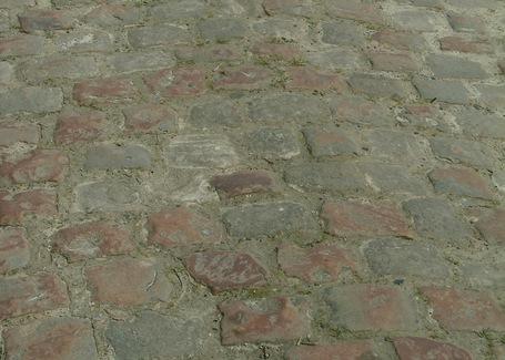 Quievy_stones_medium