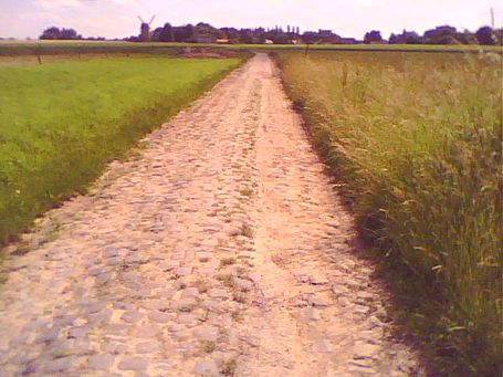 Secteur_pavé_du_moulin-de-vertain_medium