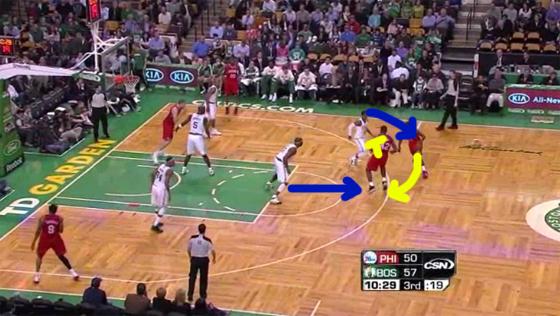 Celtics1_medium