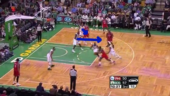 Celtics2_medium