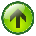 120px-greenbutton_uparrow_svg_medium