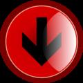 120px-redbutton_downarrow_medium