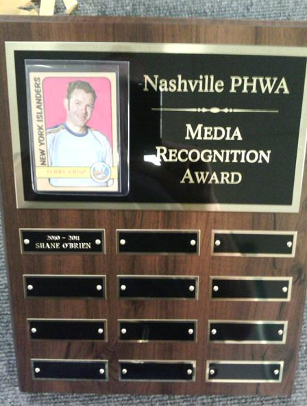 Nashville_phwa_award_medium