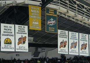 Banners_medium
