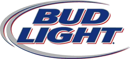 Budlight_logo_medium