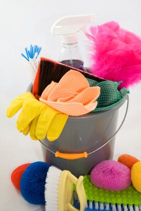 Housecleaning_medium