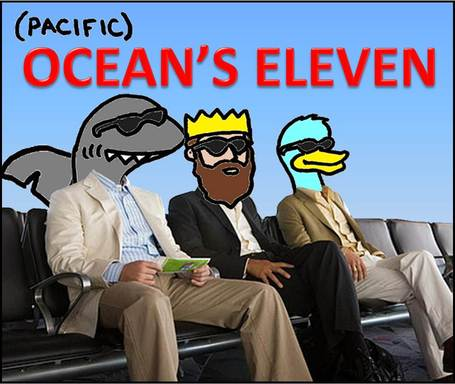 Pacific_oceans_eleven_medium