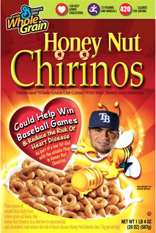 Honey-nut-chirinos_medium