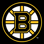 Bruinsnewlogosmall_medium