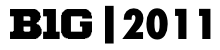 B1g___2011_logo_medium