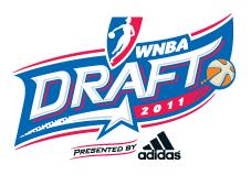 2011_wnba_draft_medium