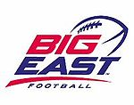 Big-east-logo_medium