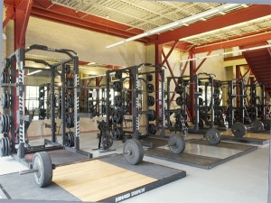 Weightroom_medium