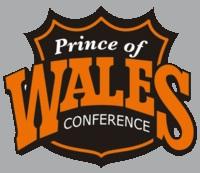 Wales_medium
