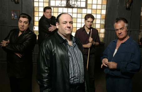 Sopranos460_medium