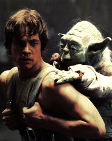 Luke-skywalker-yoda-oversized-postcard-poster-card-c10229167_medium