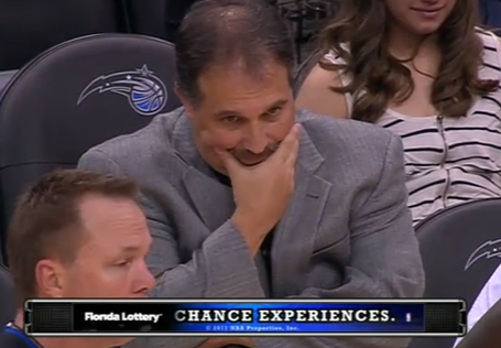 Stan_van_gundy_pout_medium