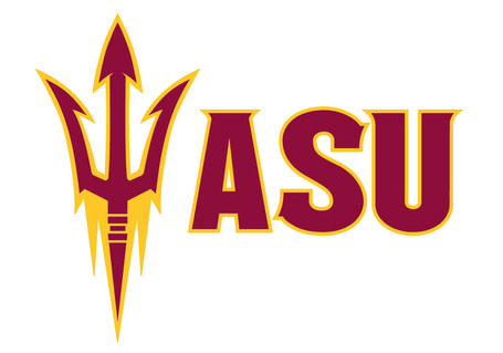 Asu_lockup_h2d_f_medium