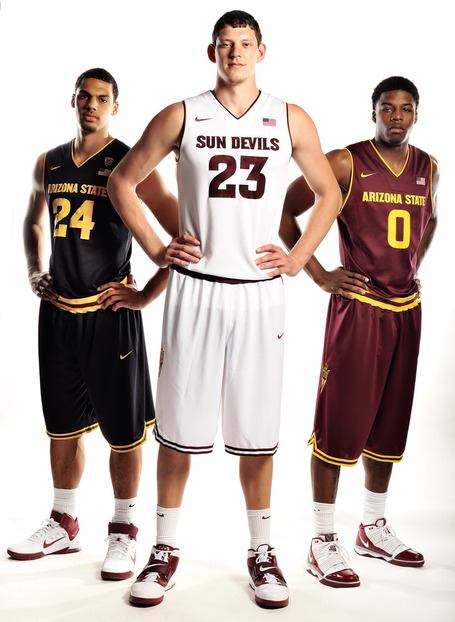 Sundevilmbb_dsc8224_medium