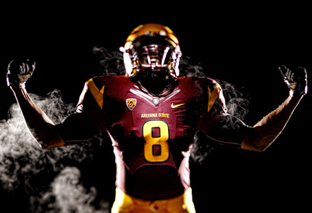 New_asu_logo_medium