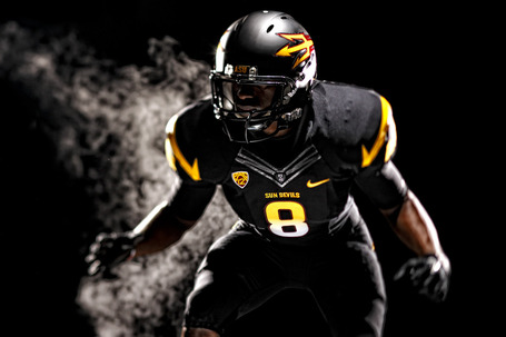 Asu_football_black_medium