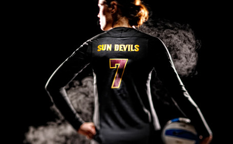 Volleyball_black_medium
