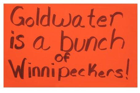 Winnipeckers_medium