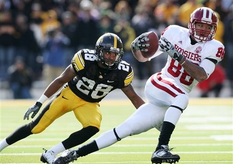 36891_indiana_iowa_football_medium