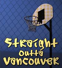 Vancouver-xl_medium