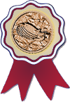 Bronzemedal_medium