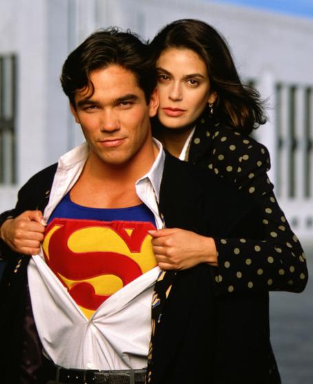 Lois-clark-adventures-superman_medium