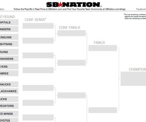 Sbn-bracket-nhl_large_large_medium