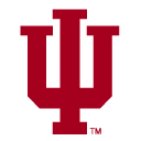 Indiana_hoosiers_logo_medium
